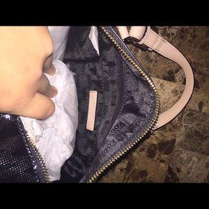 Michael Kors Bags - Michael Kors Grayson Medium satchel