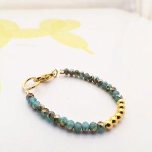 Jilly Bean Jewelry