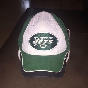 Reeboks NY Jets Hat