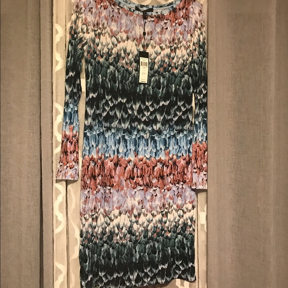 "BCBG Dresses - 💋💄GORGEOUS BCBG Dress ""Volletta"""