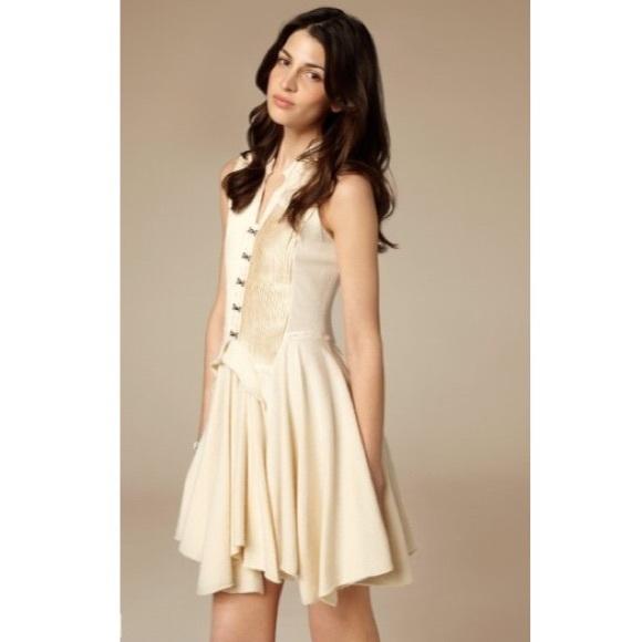 33358ec1f2 All Saints Dresses   Skirts - All Saints Partha Dress