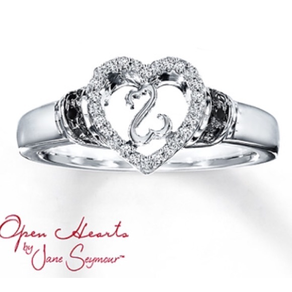 30 jewelers jewelry ring from s