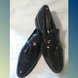 Allen Edmonds Other - Allen Edmonds Cordovan Berwicks~Superb pair!