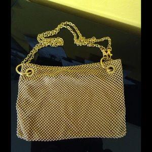 Accessories - Evening bag