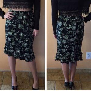 Classic Woman Dresses & Skirts - Classy & Fun Lyndi skirt