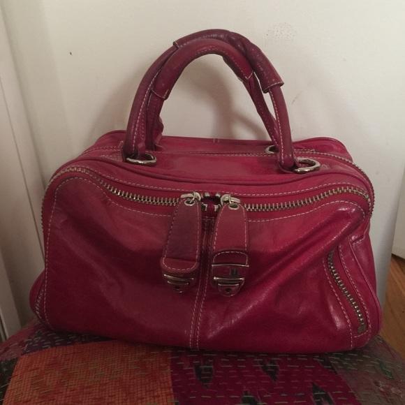 Cynthia Rowley Handbags - Cynthia Rowley and bra bundle 5596b763565d6