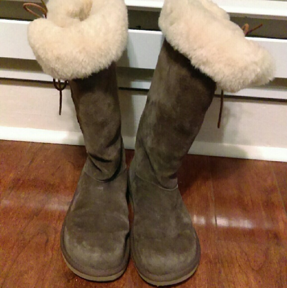 réduction ugg