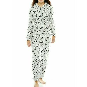 flirtitude sleep pants Save money online with jcpenney deals, sales pant pajama set girls(7 styles) $823 $40 flirtitude wide band leggings-juniors.