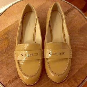 C.Wonder Loafers