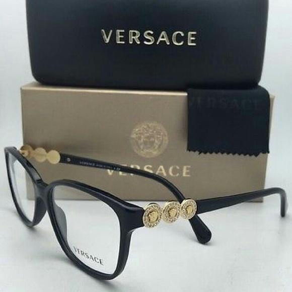 75eea63b4a Versace Accessories
