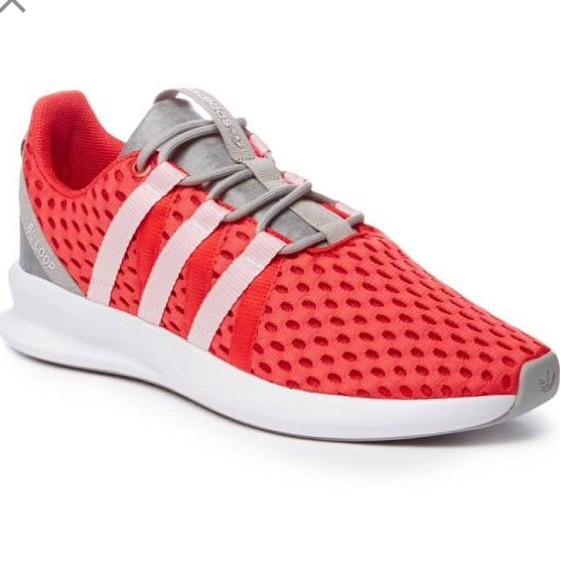 c6c10cbac96d62 Adidas Shoes - Adidas originals SL loop racer
