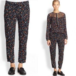 Ella Moss Pants - Printed pants by Ella moss!