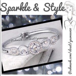 ✨HOST PICK✨Lovely bracelet ✨LAST ONE
