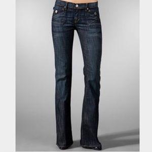 Rock & Republic Scorpion Jeans