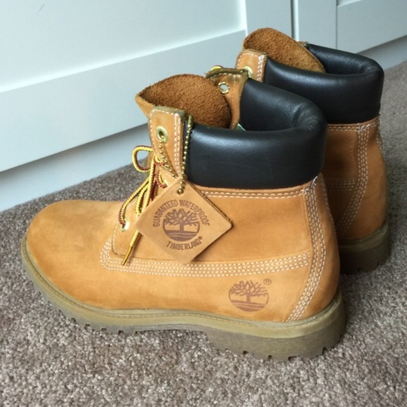 9cd1450b03 Timberlands Shoes   Authentic Timberland Boots   Poshmark