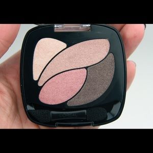 L'Oreal Other - 2 Colour Riche Eyeshadow