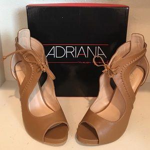 Adriana New York