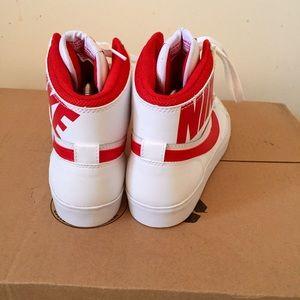 Nike Shoes - Nike Air Blazers (old school) 2c37405aa