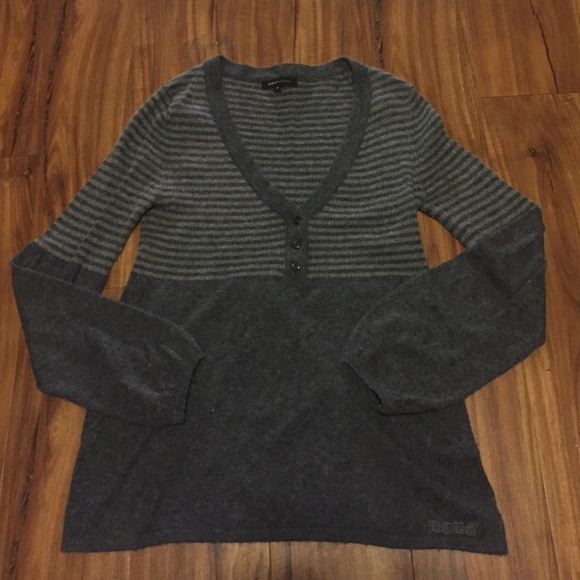 159281c40 BCBGMaxAzria Sweaters