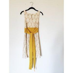 Forever 21 Dresses & Skirts - Forever 21 Spring Dress
