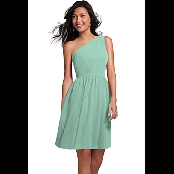 85% Off Alfred Angelo Dresses & Skirts