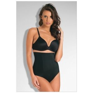 Miraclesuit Other - NWT high waisted shaping panty in Small