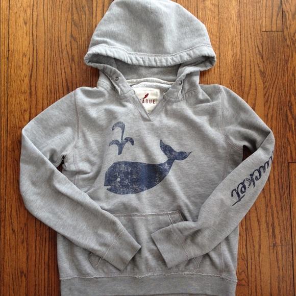 Nantucket Sweatshirt 85130ea73