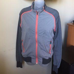 lululemon athletica Jackets & Blazers - Lulu lemon jacket