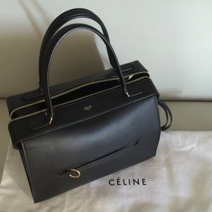 Celine Bags on Poshmark