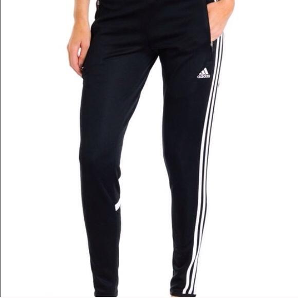 Bañera peine Trágico  adidas Pants & Jumpsuits | Womens Adidas Condivo 4 Training Pants | Poshmark