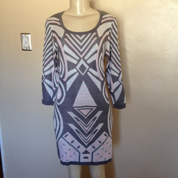 ceebe2a10b2 Liv Dresses   Skirts - Liv Sweater Dress
