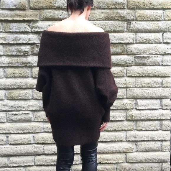 394d5e8189da Acne Sweaters - Acne Studios