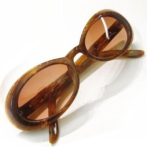 e0c7d37d6c1 New Bifocal Sun Reader Reading Glasses Sunglasses ...