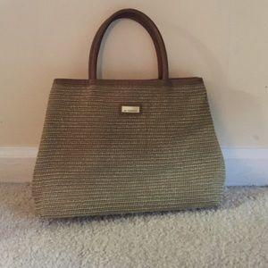 Jim Thompson Handbag
