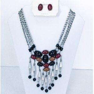 Mia Collection