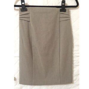 Express 00 Pencil Skirt