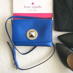 🎉HP🎉 KSNY Sally shoulder bag crossbody