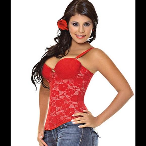 90cb1ad643d Fajas Salome Intimates   Sleepwear