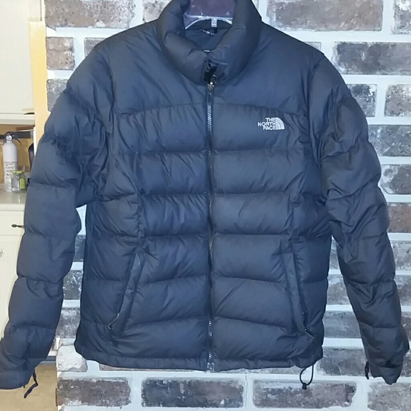 248a533401 Women The North Face 700 fill down jacket. M 56c0a3b056b2d68ae2002692