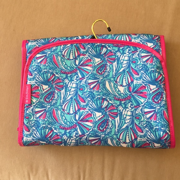 Lilly Pulitzer Accessories Lilly Pulitzer Target Hanging Valet