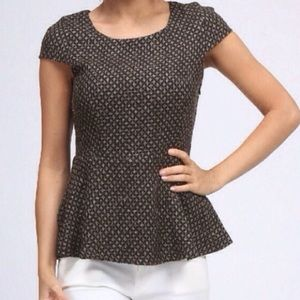 Moon Collection Rustic Top