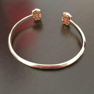 Kendra Scott Jewelry - Kendra Scott Elton bracelet