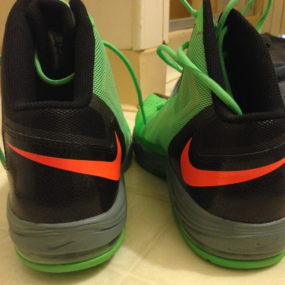 25 off nike shoes nike air max stutter step 2