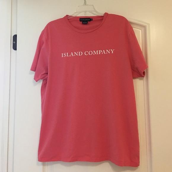 sale clothing island company