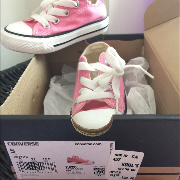 efdba2911808 Select Size to Continue. M 56c0ce1b3c6f9ff56e0061ee. Toddler size 5
