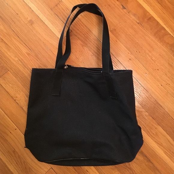 d821004157 HOBO Handbags - UO2 Urban Oxide by Hobo International tote