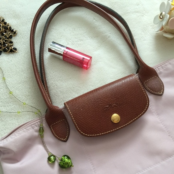 Longchamp Handbags - ⬇️Longchamp s Le Pliage Tote ... e7debc5296cf8