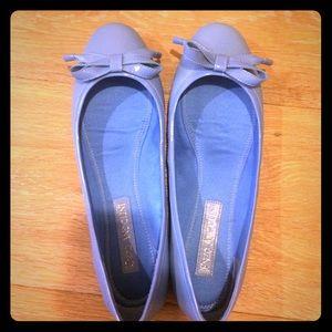 Enzo Angiolini Shoes - 🎉REDUCED 2X🎉Enzo Angiolini bow flats