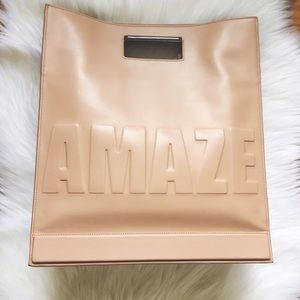 3.1 Phillip Lim Handbags - Totes Amaze Tan 3.1 Phillip Lim Tote Bag