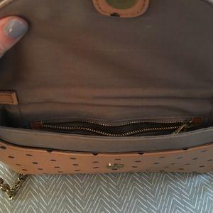 J. Crew Bags - Polka dot jcrew bag-reserves in bundle